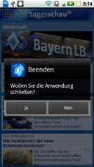 tagesschau-app-android (14)