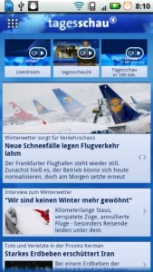 tagesschau-app-android (2)