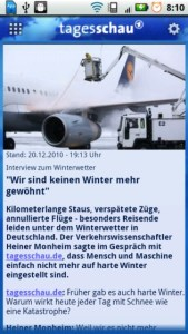 tagesschau-app-android (3)