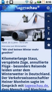 tagesschau-app-android (4)
