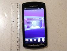 psp-phone-xperia-se (1)