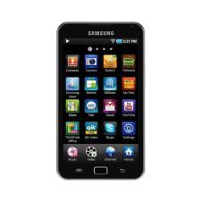 Galaxy S Wifi 5.0 [Blog]