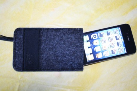 Goetterlust-iphone (8)