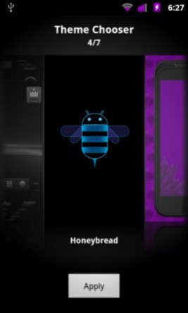 honeybread (12) [Blog]