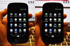 nexus-s-vs-02272011-g4