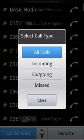 AContact - Smart Contact (4)