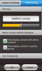 AContact - Smart Contact (7)