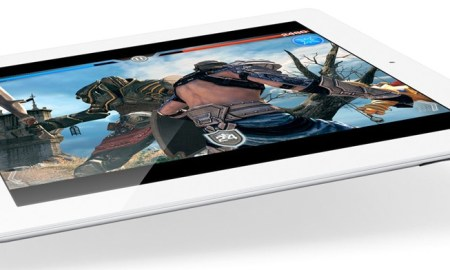 apple_ipad2_white