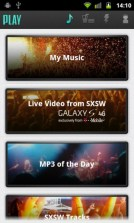 Play by AOL Music Android (7)