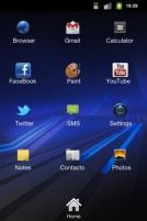 osfaker-iphone (9)