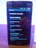 Samsung Galaxy S II (2)