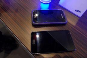 Samsung Galaxy S II (7)