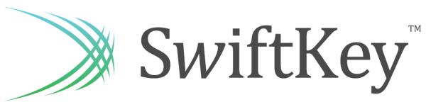 SwiftKey-logo