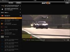 zattoo-ipad-app-deutschland (2)