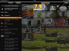 zattoo-ipad-app-deutschland (5)