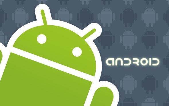 android_logo_header