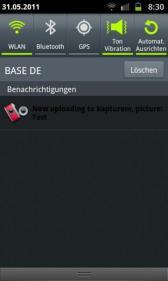 kapturem android foto community (7)