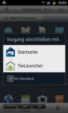 MXHome Launcher (5)