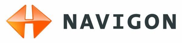navigon-logo 1
