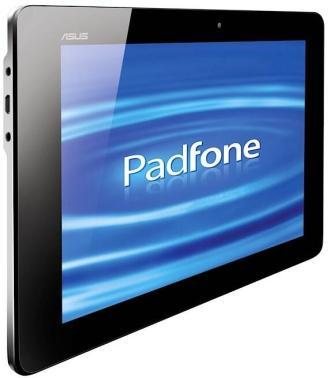 padfone2011-05-24