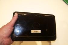 dell tablet qwertz 7 zoll (4)