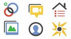 google-plus-icons-640 1