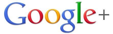 google-plus-logo-640