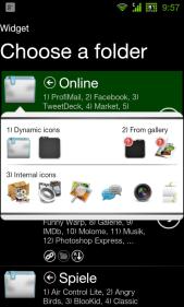 application folder7