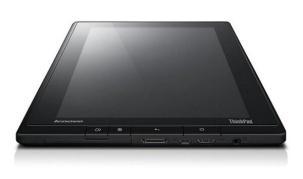 lenovo_thinkpad_tablet 1