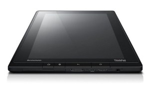 lenovo_thinkpad_tablet 1