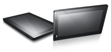 Thinkpad-tablet_family_02 4