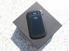 BlackBerry Bold 9900 (5)