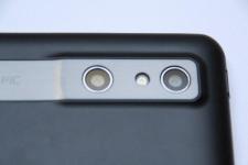 LG Optimus 3D (11)