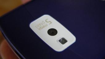 Nokia 700 Symbian Belle (13)