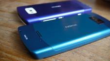 Nokia 700 Symbian Belle (15)