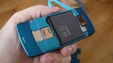 Nokia 700 Symbian Belle (23)
