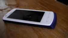 Nokia 700 Symbian Belle (7)