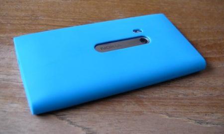 Nokia N9 MeeGo (32)