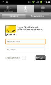 piazza.de Android (8)