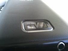 Samsung Galaxy S II offizielle Batterie 2000 (10)