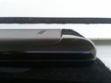 Samsung Galaxy S II offizielle Batterie 2000 (11)