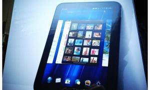 touchpad-mediamarkt