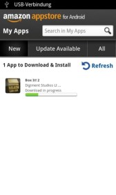 Amazon Android Appstore (2)