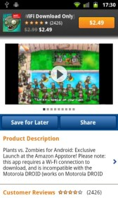 Amazon Android Appstore (4)