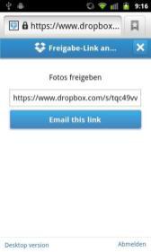 DropBox Webapp (5)
