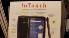 Fuss InTouch (3)
