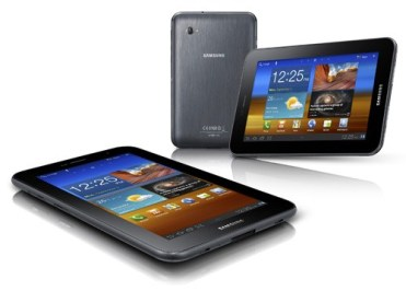 galaxy-tab-7-plus-2 2
