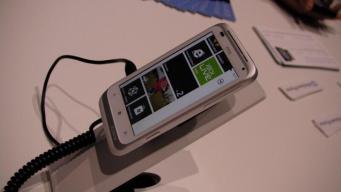 HTC RADAR (10)