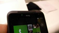 HTC TITAN (6)