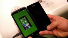 HTC TITAN (7)
